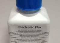 náhled - Pájecí kapalina Weller Flux-Set Exin/Electronic Flux - 100ml