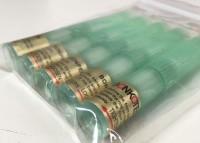 náhled - Náhradní hroty pro BON-102 - sada č.1
